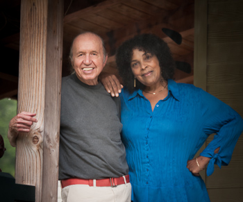 Bob Dorough & Nancy Reed